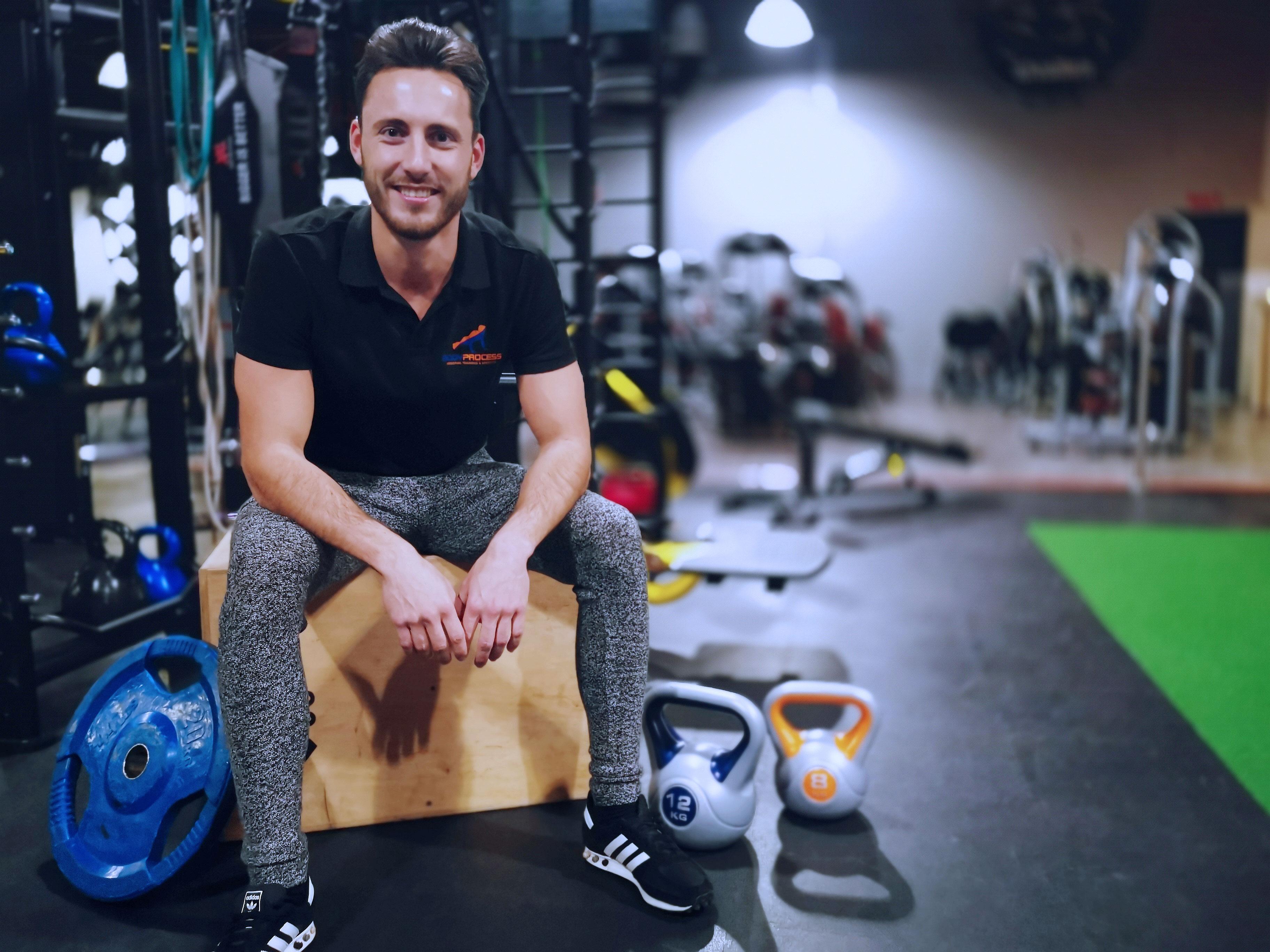 coach-bodyprocess