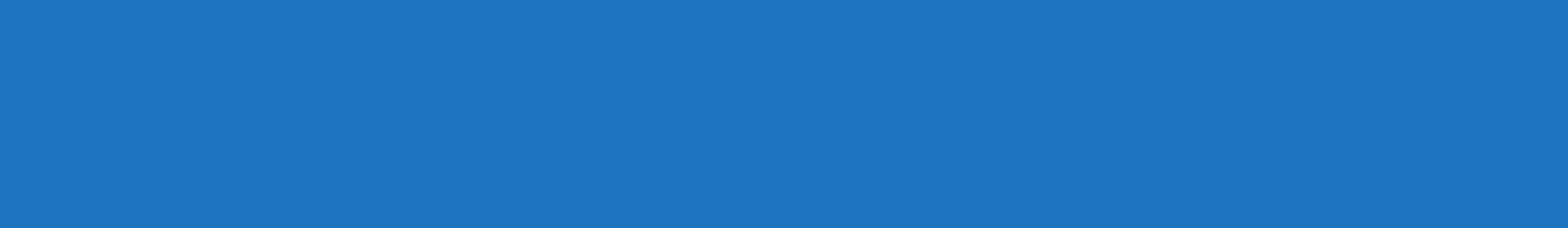 lijnblue-bodyprocess